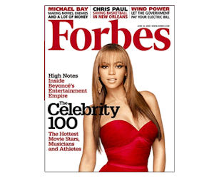 """an analysis of the topic of the fame and fortune contest """"best practices"""" is the worst practice the idea that we should examine successful organizations and then imitate what they do if we also want to be successful is something that first took."""