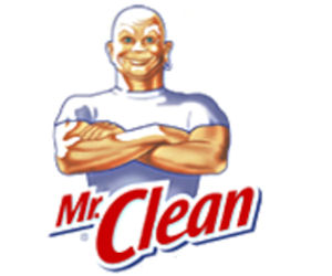 Mr. Clean Money Back Guarantee