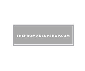 pro makeup shop in the united kingdom