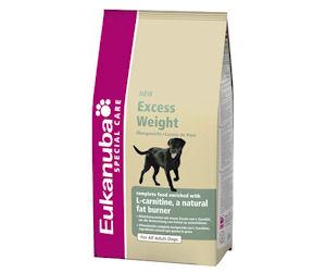 Coupons eukanuba dog food printable