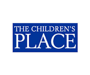 The Children's Place - 25% Off Next Purchase With Coupon - Printable ...