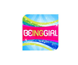Beinggirl Sample Kit