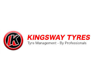 Truck Tyres Lincolnshire Commercial Tyre Dealers Stamford Agricultural Tyres Ketton