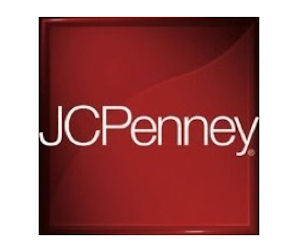 JCPENNEY - Coupon For $10 Off $25 Purchase - Printable Coupons