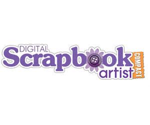 Serif CraftArtist Compact Makes Digital Scrapbooking Addictive