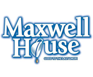 House Beauty Coupons on Maxwell House    1 Off Any Coffee With Coupon   Printable Coupons