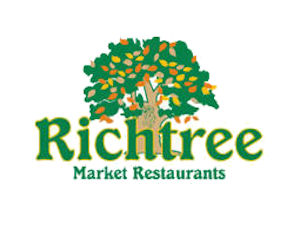 Richtree coupon
