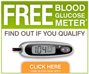 Free Blood Glucose Meter >> Can Low Testosterone Cause Low Blood Sugar Monitor Blood