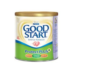 Gerber Good Start Gentle Non-GMO Concentrated Liquid Infant Formula, Stage 1 5% Off W/ REDcard · Same Day Store Pick-Up · Free Shipping $35+ · Same Day Store Pick-UpBrands: Baby Bath Tubs, Baby Clothes, Baby Furniture, Baby Food, Baby Formula.