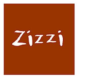 Zizzi discount coupons