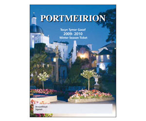 Discover incredible discounts with this Portmeirion 20 Percent Off Promo Code. Discounts average [AvgSavings] off w/ a Portmeirion promo code or coupon. Available for shopping online.