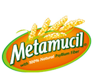 Free Sample of Metamucil & Coupons WowZila