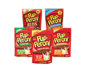 Pup peroni coupon for 2 off 2 pup peroni printable - Gardeners supply company coupon code ...