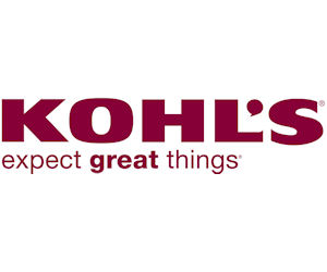 Create a Kohl's Baby Registry & Get a Free $25 Kohl's eGift Card