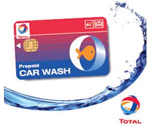 total wash coupon for 5 off a 10 car wash printable coupons. Black Bedroom Furniture Sets. Home Design Ideas