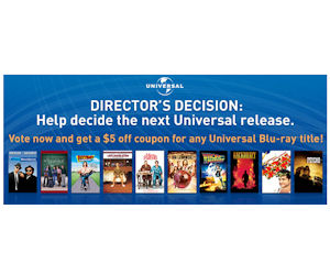 Best online Universal Studios coupon codes and promo codes December Today's top Universal Studios discount: Universal Studios Discount Tickets. Great Deal. Universal Studios Discount Tickets. 40% Off. Special Offer! 40% Off Entire Order. Valid for all products in cart.