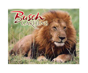 Free Busch Gardens 2 Park Preschool Pass Kids Ages 3 5 Years Free Stuff Freebies