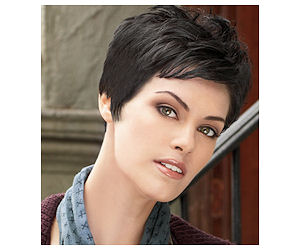 Coupons  Hair Cuts on Off Coupon For A Haircut From Supercuts   Printable Coupons