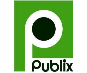 Order a Free Publix Coupon Book
