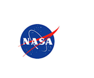 Fly Your Face in Space with NASA for FREE - Free Stuff ...