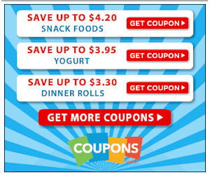 Viagra free coupon