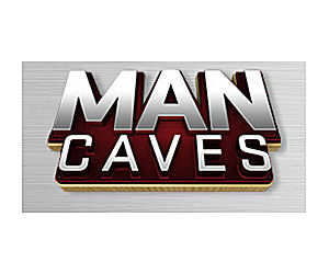 Ultimate Man Cave Contest Free Sweepstakes Contests Giveaways
