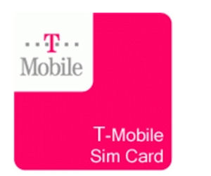 Freebies sim cards