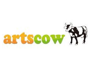 Artscow coupon mousepad