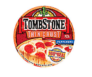 Coupons Tombstone Pizza Sierra Trading Coupons Free Shipping