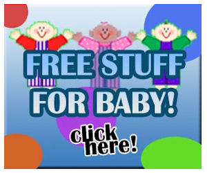 Moms-to-be and new parents can usually sign up for free samples and a gift packs from some of the major baby brands, such as Huggies or Similac, notes each brand's website. Signing up for these programs is usually free and can be done through the companies' official sites.