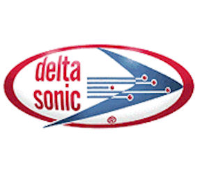 Delta sonic applebee's coupon
