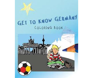 Get to Know Germany