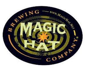 Magic Hat 39 S Mardi Gras Contest Free Sweepstakes Contests Giveaways