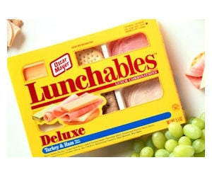 Kraft likewise 220791086298 also Oscar Mayer also Hot Kraft Printable Coupons Cheese Om Bacon Mac Cheese And More also Index. on oscar mayer lunchables coupons 2012