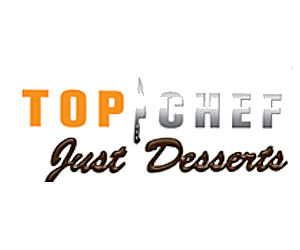 sweepstakes contests giveaways sweepstakes giveaways top chef just ...