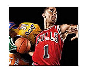 Win+Nba+All+Star+Game+2011+Tickets