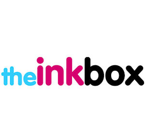 Inkbox coupon code