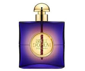 free perfume samples in Latvia