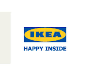 Ikea usa coupons printable