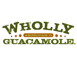 Free Wholly Guacamole Goodie Bag For Military Families