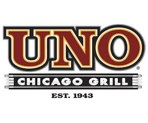 picture regarding Unos Coupons Printable known as Pizzeria Uno Discount coupons Printable