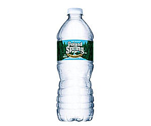 Poland spring 1 off coupon for poland spring water - Gardeners supply company coupon code ...