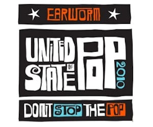Mp3 dj 2011 united download free pop earworm state of