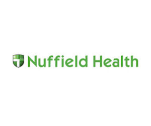 claim a free nuffield health 1 day gym pass   free product
