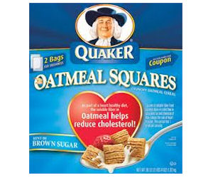 Quaker