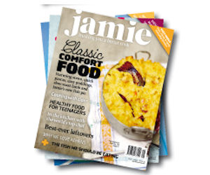 jamie oliver essay example 5 successful examples of social entrepreneurship ringcentral teamfebruary 7, 2012 fifteen – founded by english celebrity chef jamie oliver in 2002.