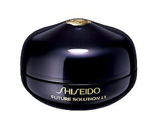 pest shiseido Shiseido shiseido was founded in 1872 in japan and started to export its products in 1929 therefore the company has had the advantage of being one of the first movers.