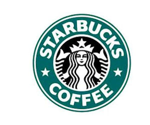 Starbucks - 2 Free Iced Coffee Drinks with Coupon