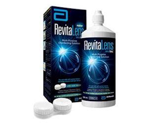 Revita Lens