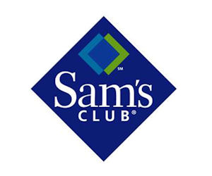 Sam's Club Fresh, Fast & Fabulous - Free Cookbook Download
